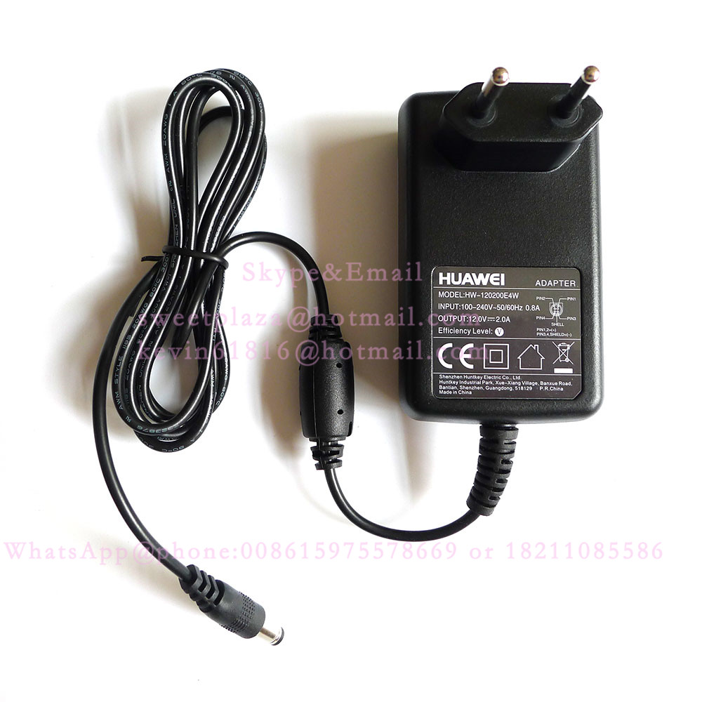 Power Supply 12V AC Adapter Input 100-240V 50//60hz 12V Power Supply Adapter By L